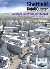 Consultation Leaflet