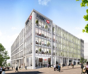 HSBC_SRQ_OfficeFINAL